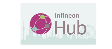 infinion-hub
