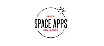 space-app