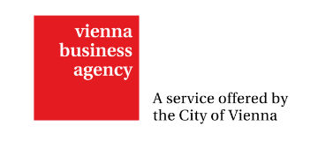 vienna-business-agency