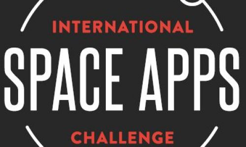 Space_Apps_Logo_Black