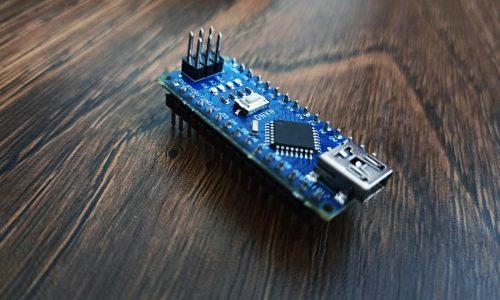 arduino-4916880_1920